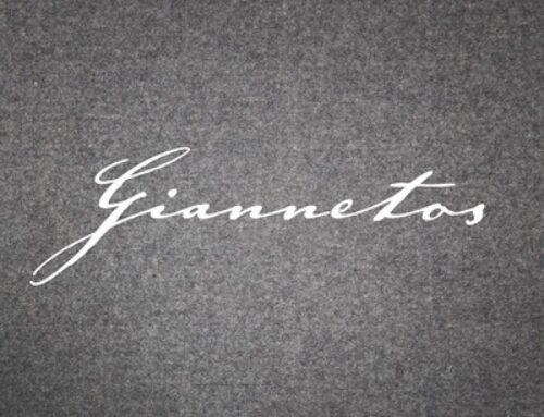 Giannetos