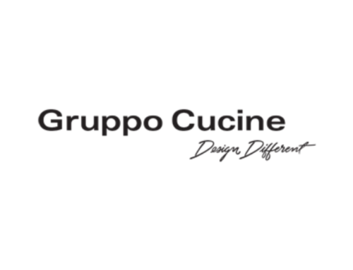 Gruppo Cucine's